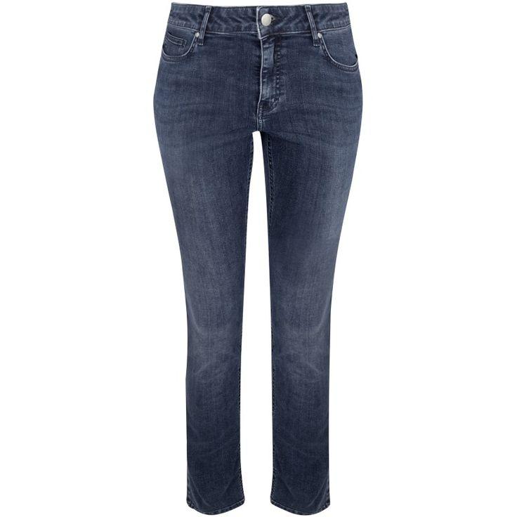Å+ jeans