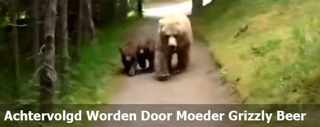 mooiste naakte vrouw thuisontvangst zuid holland