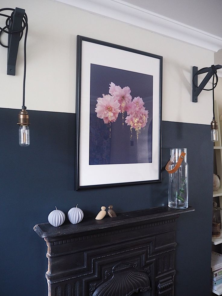 From Country Style To Contemporary How To Transform A