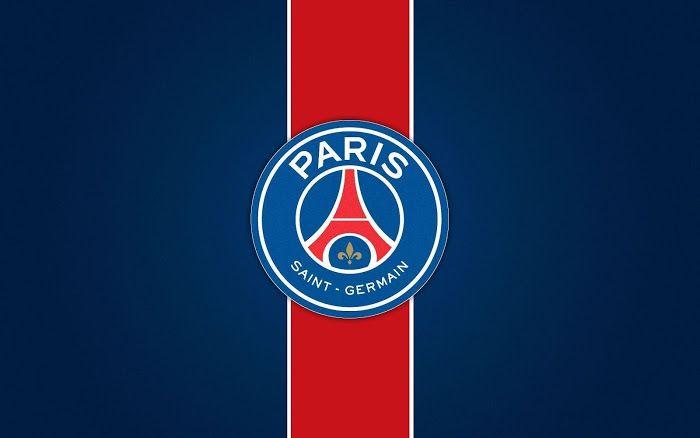 Jogo Do Paris Saint Germain Psg Ao Vivo Veja Ao Vivo O Jogo De Futebol Do Paris Saint Germain Psg Atraves D Psg Paris Saint Germain Olympique De Marselha