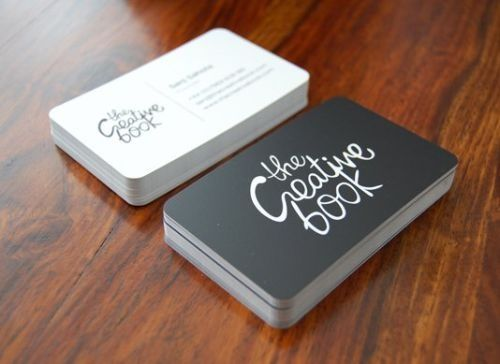 8 best Name-card images on Pinterest Business cards, Carte de - name card