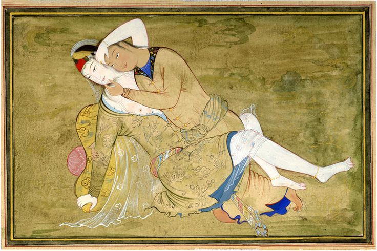 Leyla and Majnun  http://www.uzcaravan.com/upload/images/love%20story/love%20story-21.jpg