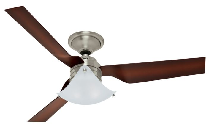 17 Best ideas about Hunter Ceiling Fans on Pinterest ...