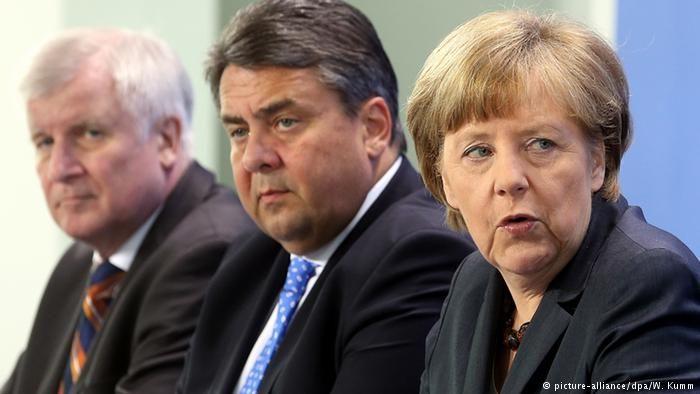 Image result for general pentagon german WNED