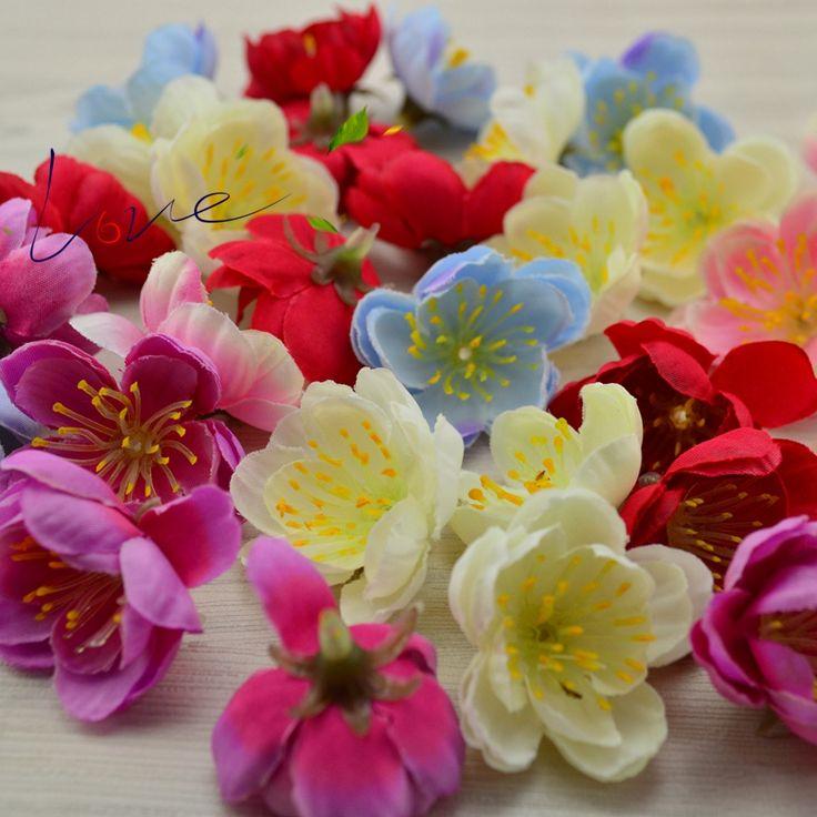 45 besten Artificial-Dried-Flowers Bilder auf Pinterest | Künstliche ...