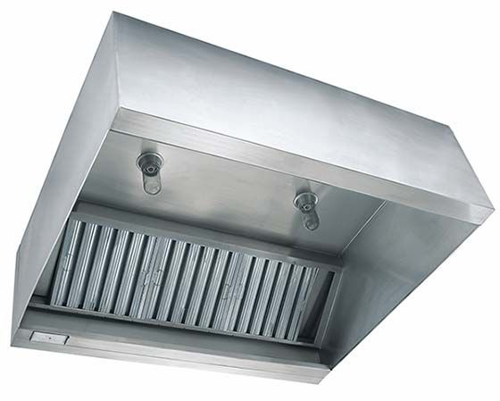 Best 44 Kitchen Exhaust Systems images on Pinterest