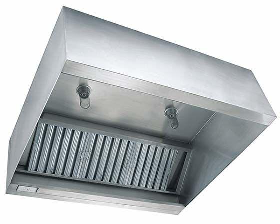 Restaurant Hood Exhaust Fan : Best kitchen exhaust systems images on pinterest