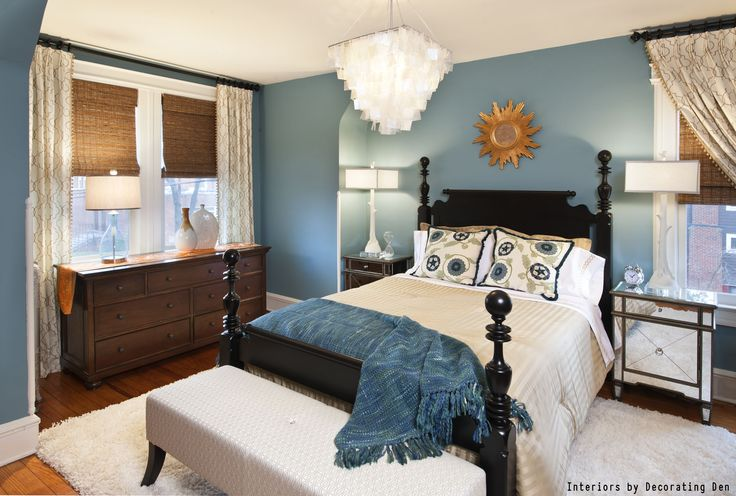 Cost to install light fixture pendant recessed