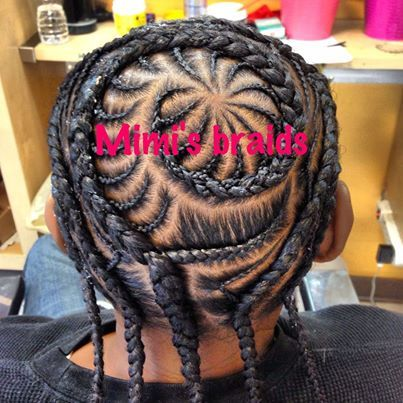 ethnic hair styles 10 best images about braided hairstyles for black boys 8070