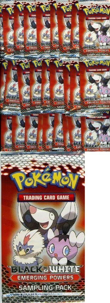 Pokemon foca hakkında Pinterestu0027teki en iyi 20+ fikir Pokemon - sample trading card