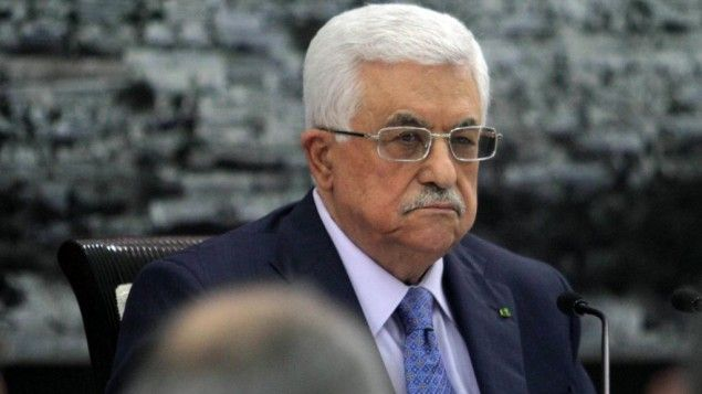 Abbas rejects Egyptian offer to settle refugees in Sinai. PA leader tells Fatah gathering it is 'illogical' for Palestinian refugee problem to be solved at Egypt's expense. 03Sep14 Times of Israel