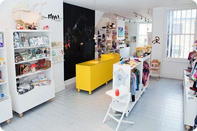 Kidsen_Childrens_Shop