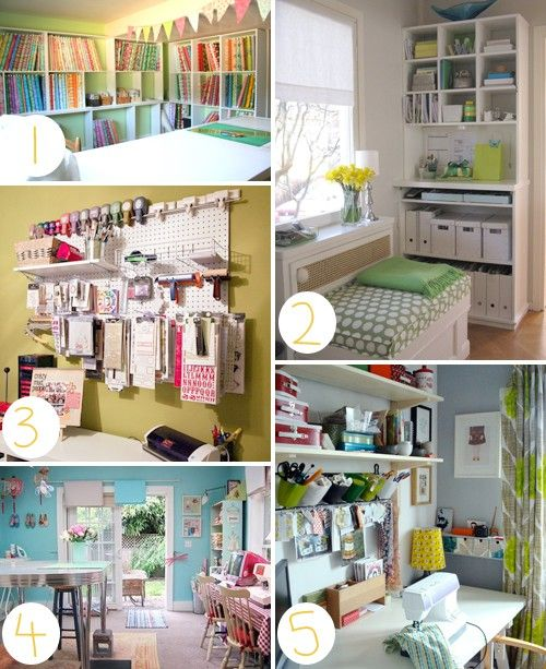 storage ideas for craft rooms craft rooms scrapbooking craft room and 7198