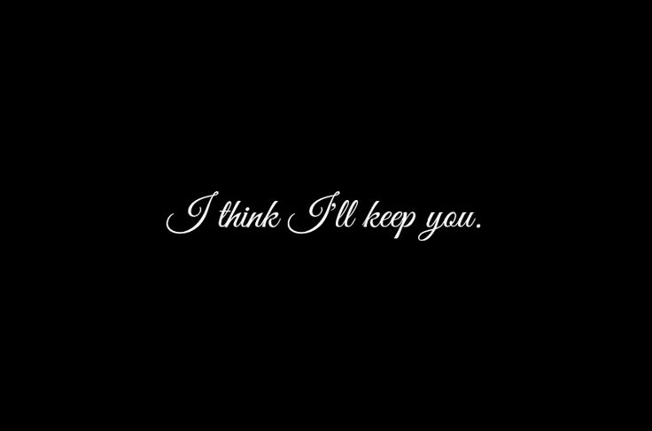 I think I'll keep you. #Book #AmyHarmon #TheBirdandtheSword #quote #romance