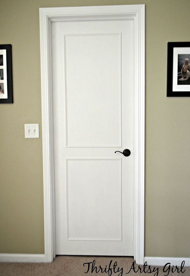 Best 25+ Bedroom doors ideas on Pinterest | Interior doors ...