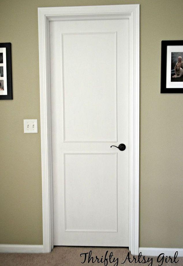 Best 25+ Bedroom doors ideas on Pinterest | Interior doors ...