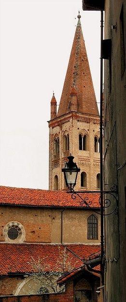 Saluzzo, Cuneo, province of Cuneo Piemonte