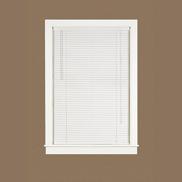70 Inch Window Blinds Images Apartment Balcony