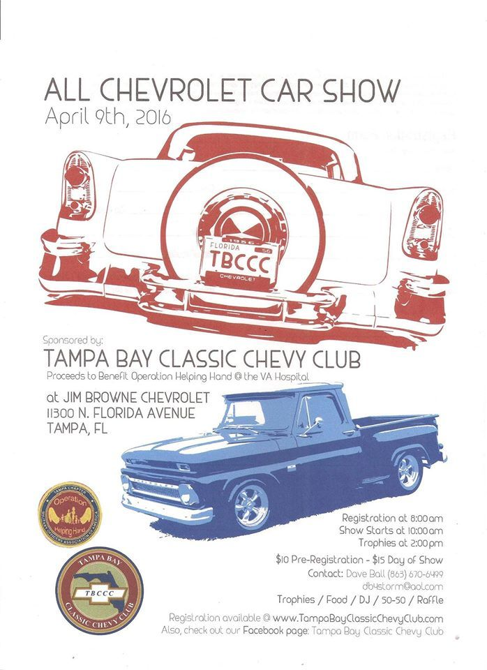 memorial day 2015 car show california