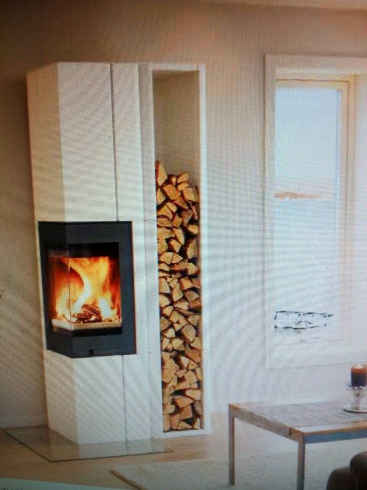 Υπέροχα τζάκια την καμαριανάκης group με 10 χρόνια εγγύηση ελάχιστη κατανάλωση ξύλου οικολογική οικονομική καύση ρετσίνα 32 Πειραιάς από το 1960 η κορυφαία επιλογή θέρμανση www.kamarianakis.gr