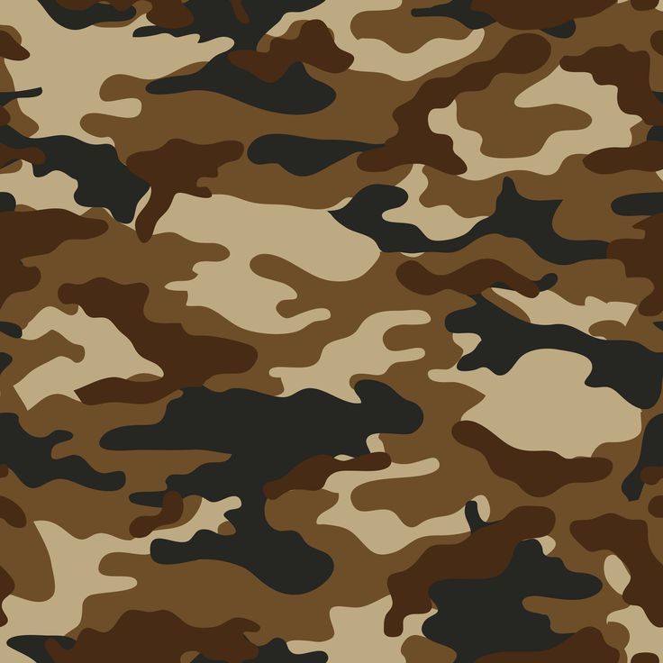 free file camouflage rus portable