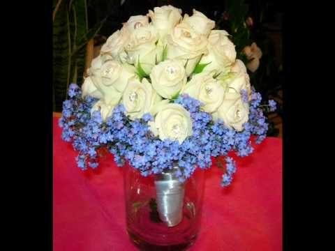 Białe róże (Bielyje rozy po polsku)