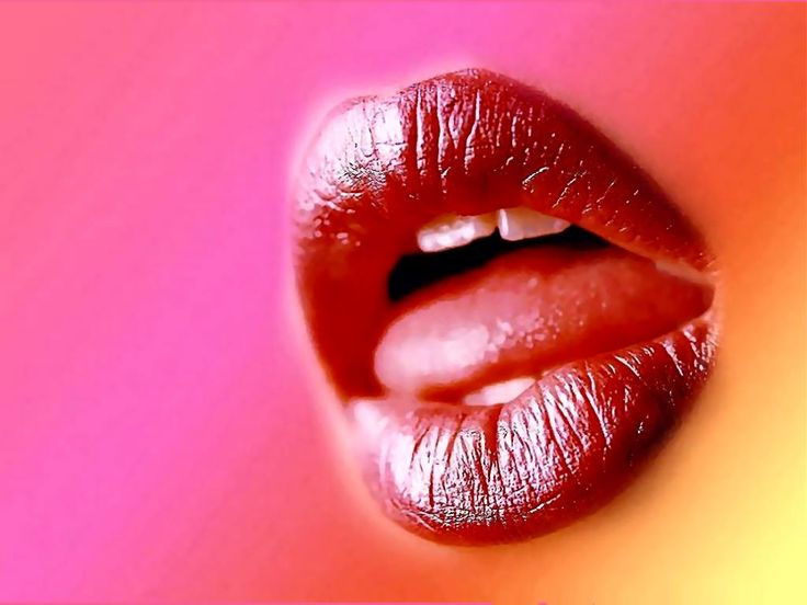 Lips Photos and Images | 425 Items | Page 15 of 18