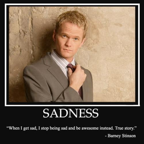 89 Best Images About Barney Stinson On Pinterest | Mothers, Gay
