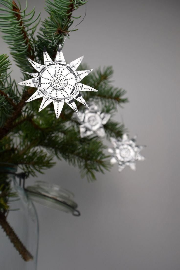 49 besten tischdeko weihnachten bilder auf pinterest tischdeko weihnachten weihnachtliches. Black Bedroom Furniture Sets. Home Design Ideas