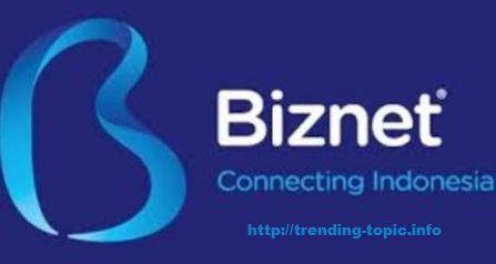 Biznet Call Center Customer Service Indonesia bebas pulsa 24 jam - http://trending-topic.info/?p=1179