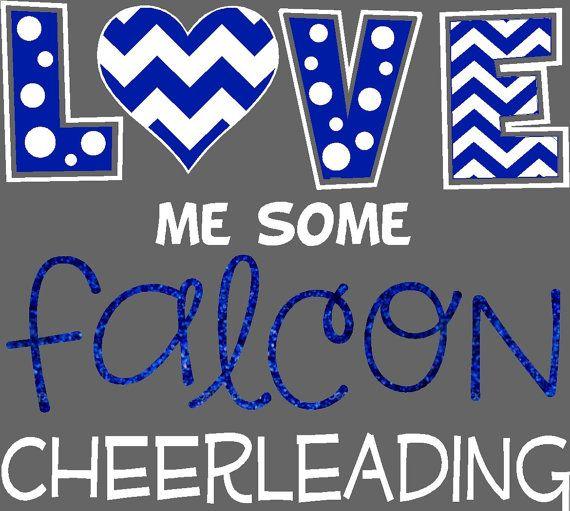 ORIGINAL DESIGN - Team Spirit Shirts, mix of Zebra, Polkadot, Glitter and Chevron. Cheer Mom Shirt, Team Spirit, Cheerleader Shirt