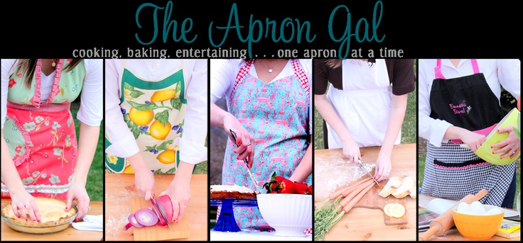 The Apron GalAprons Gal, Baking S More, S'More Bar, S'Mores Bar, Gal Blog, Food Blog, S More Bar, Baking Smores, Cooking Baking