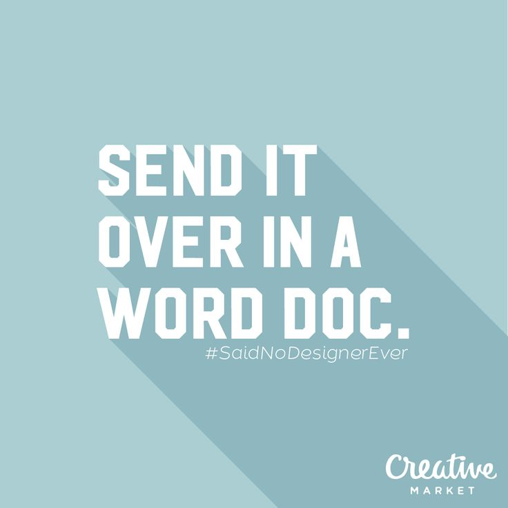 Graphic Design Quotes Unique 53 Best Graphic Design Memes Images On Pinterest  Graphic Design . Inspiration