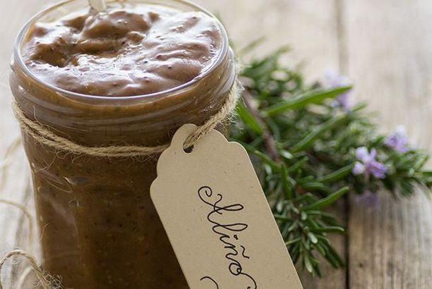 11 divertidas formas de aliñar nuestras ensaladas y ¡adiós al clásico aceite y vinagre!