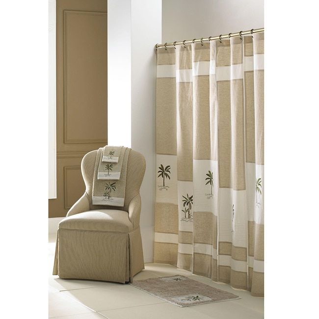 Shower Accessories: Free Shipping on orders over $45 at Overstock.com - Your Online Bath