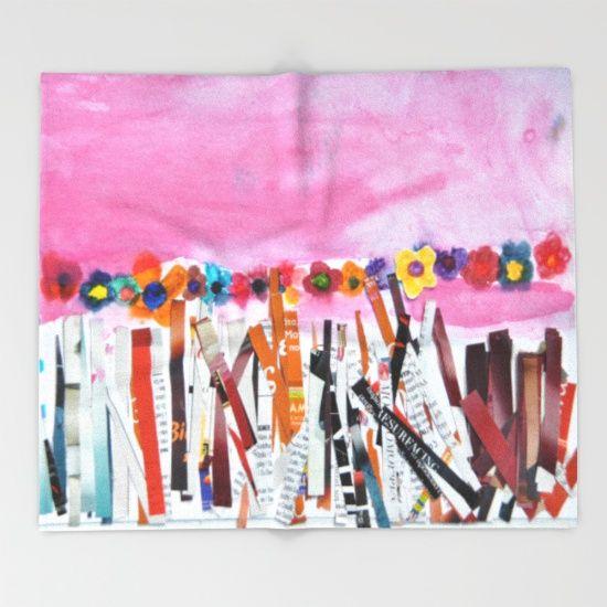 20%Off throw Blankets https://society6.com/azima?promo=K8RYDY6V3HCZ @society6 #society6promo #society6 #society6artists #society6art #stationerycards #iphone #ipad #laptop #tshirts #tank #longsleeve #bikertank #hoodies #leggings #throwpillow #rectangularpillows #totebags #mugs #mug #showercurtains #rugs #duvetcover #walltapestries #laptopsleeves #travelmugs #throwblankets