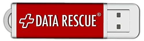 Data Rescue 4 for Mac, Computer Hard Drive and Deleted File Recovery Software Used by Apple, FBI, IT professionals and home users. Top-Awarded!  http://www.bestcheapsoftware.com/data-rescue-4-for-mac-computer-hard-drive-and-deleted-file-recovery-software-used-by-apple-fbi-it-professionals-and-home-users-top-awarded/