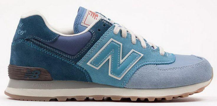 Pantofi sport bărbătesti New Balance ML574RFO Lifestyle