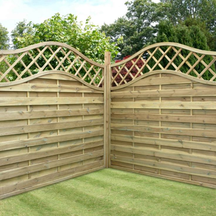 Cheap Fence Panels East London Cheap Fence Panels Fence Wpc Cheap