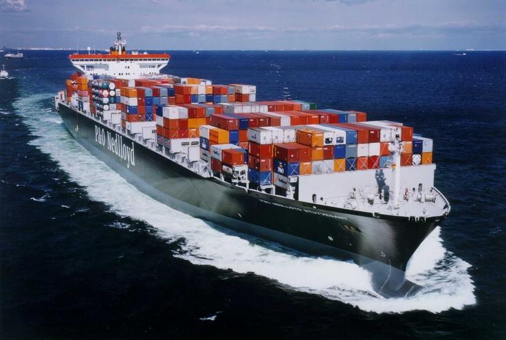 boat shipping international http