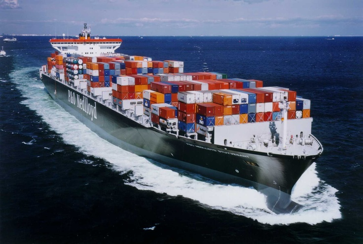 Shipping Car Company From Uk