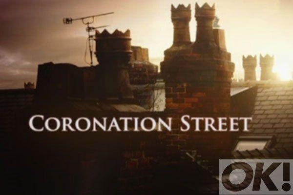 Login Or Sign Up Coronation Street Coronation Street Spoilers Coronation