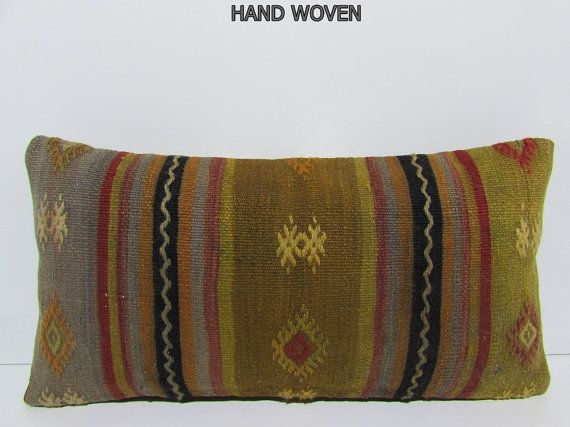 kilim pillow tuscan home decor couch pillow case outdoor pillow case area rug western pillow case large pillow case novelty cushion 31636