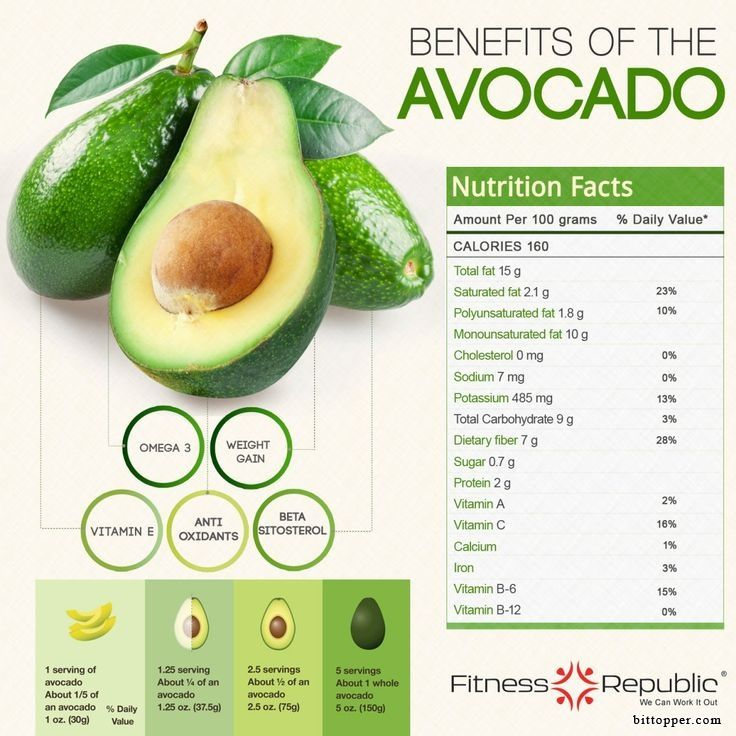 94 best images about Healthy Lifestyle on Pinterest | Healthy ...