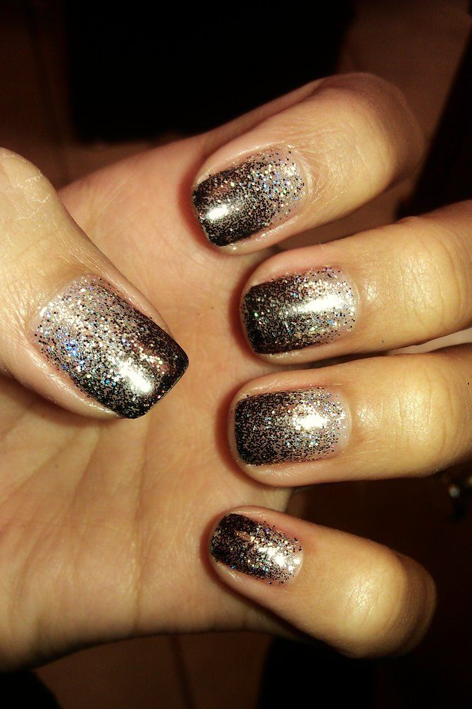 vegas nails - Google Search