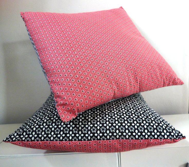 1000 ideas about tapis noir et blanc on pinterest black carpet rugs and t - Tapis rouge et blanc ...