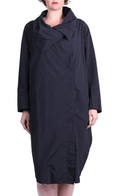 Clothing Moyuru Shopping