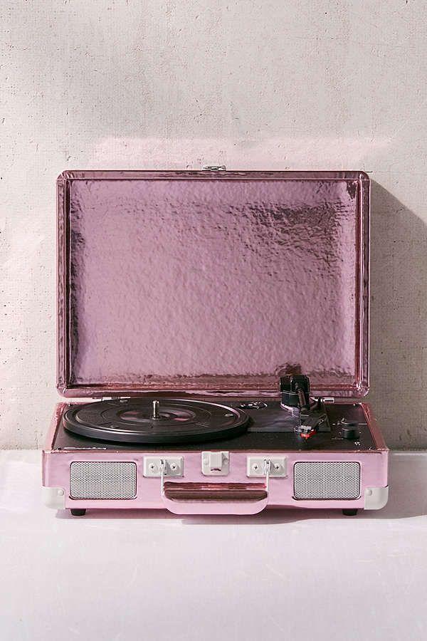 Best 25 Crosley Record Player Ideas On Pinterest