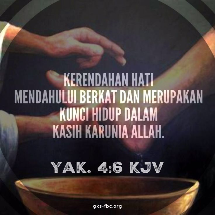 Quote 21 Mei 2016