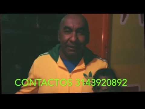 Unico Brujo Pactado Con Poder De Pactar Colombia Bogota 3143920892 Ch...